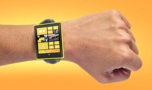 Microsoft-windows-watch