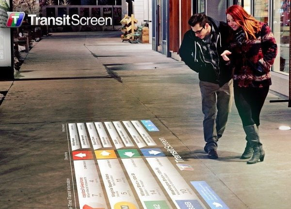 SmartWalk_transit-screen-1