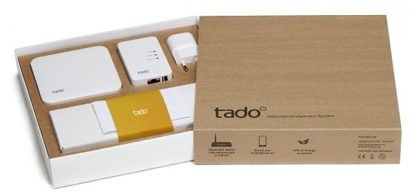 Tado-cooling-climatisation-4