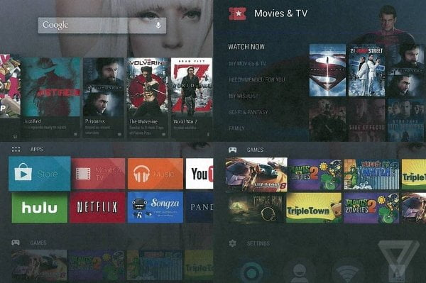 android-tv-theverge-4