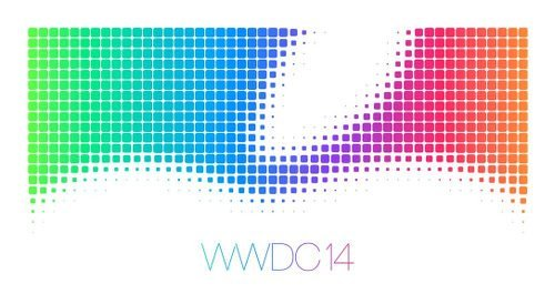 apple-wwdc-invite-2