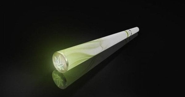 e-njoint-ejoint-1