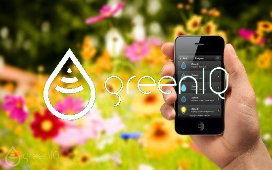 greeniq-thumb-1-logo