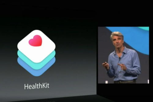 healthkit-apple-wwdc