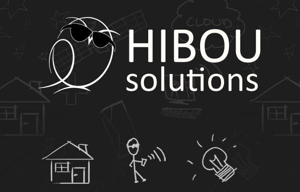 hibou-solutions