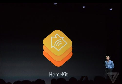 homekit-apple-wwdc-2