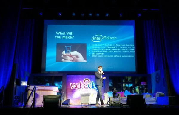 intel-edison-web2day