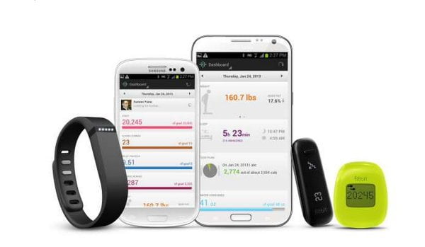 mysantemobile-4-fitbit