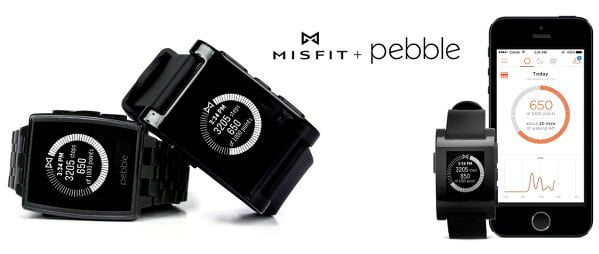 pebblesteel_misfit_shine-2