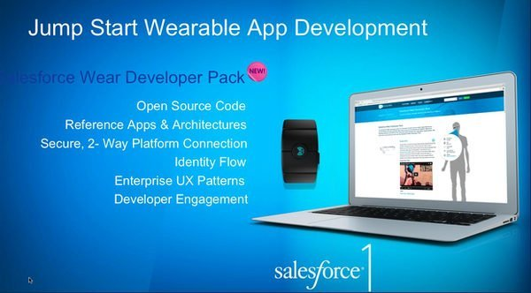 salesforce_wear-2