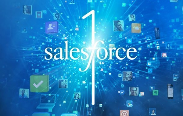 salesforce_wear-3