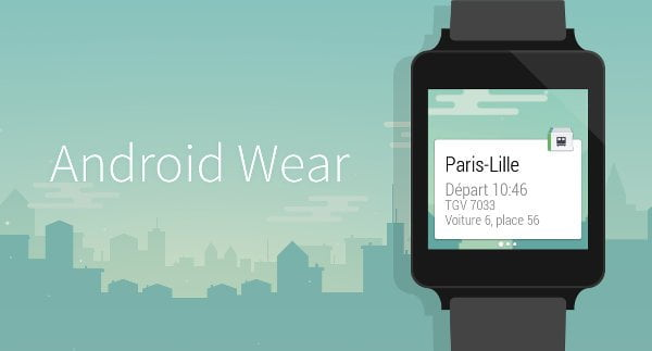 Android-Wear-capitain-train