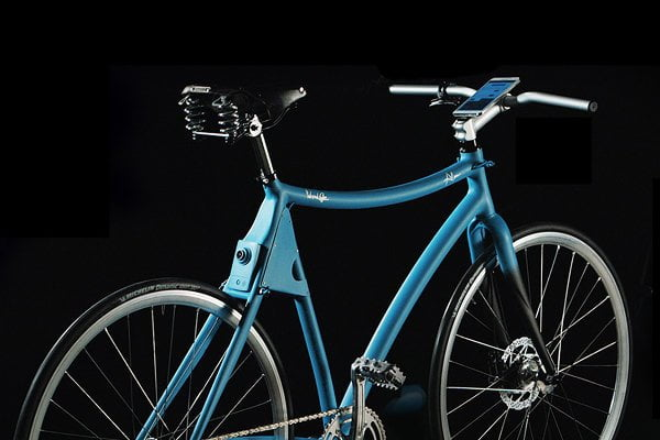 Samsung-Smart-Bike-1