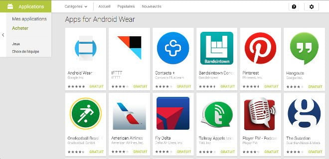android-wear-playstore