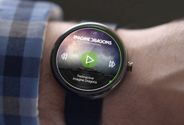 android-wear-spotify