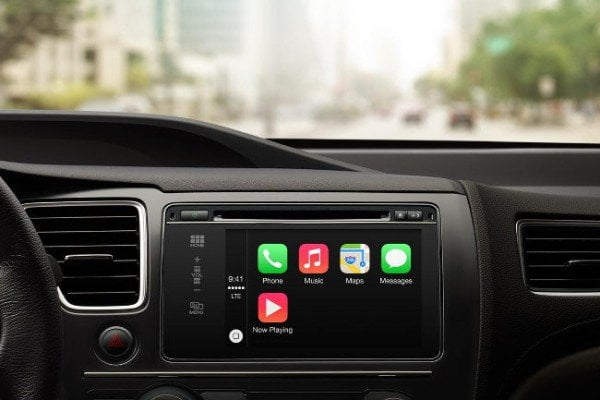 apple-carplay-7