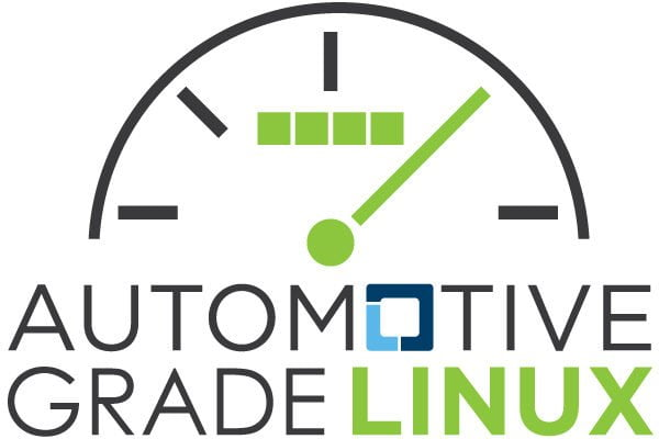 automotive-grade-linux_logo