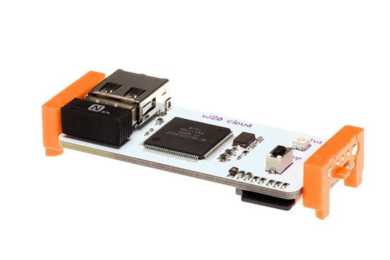 cloudbit-littlebits-1