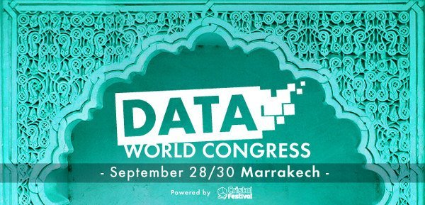data-world-congress-1