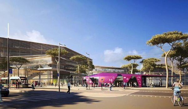 montpellier-smartcity-3