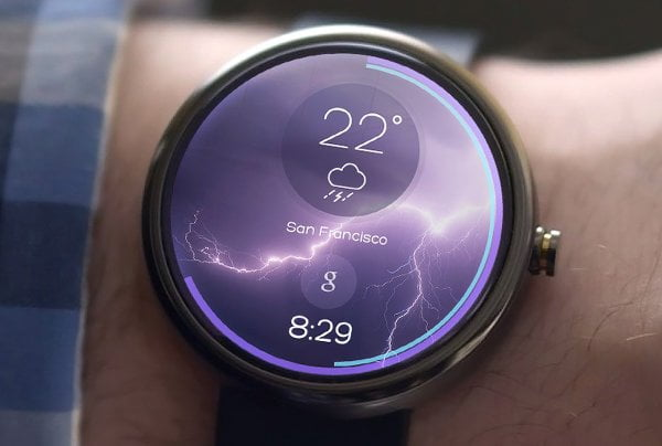 moto360-weather_SF