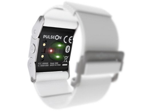 pulseon back