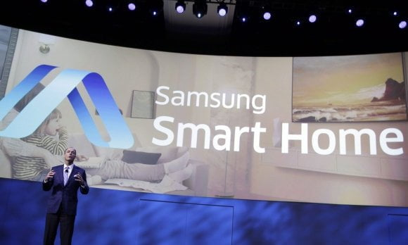 samsung-smart-home-show