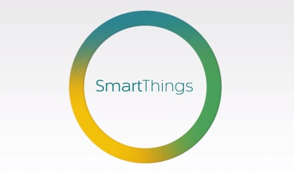 smartthings-logo