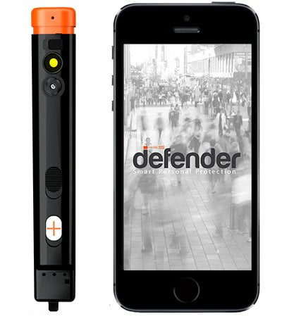 the-defender-1
