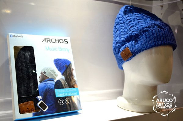 Archos-Music-Beany-3