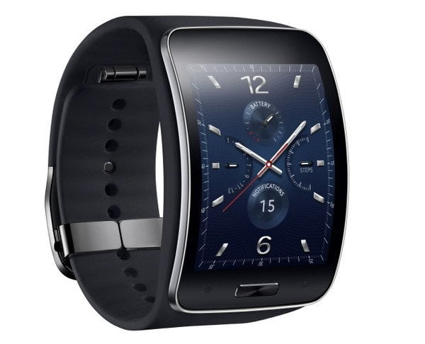 Samsung-Gear-S_Blue-Black