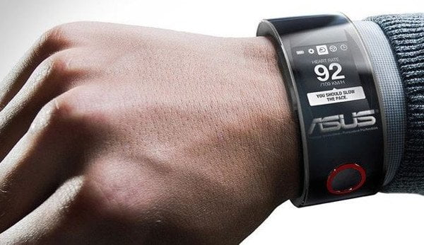 Smartwatch-Asus-techzilla