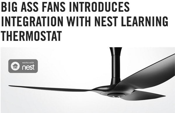 big-ass-fans-nest