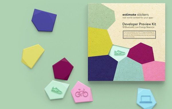 estimote-stickers-nearables-1