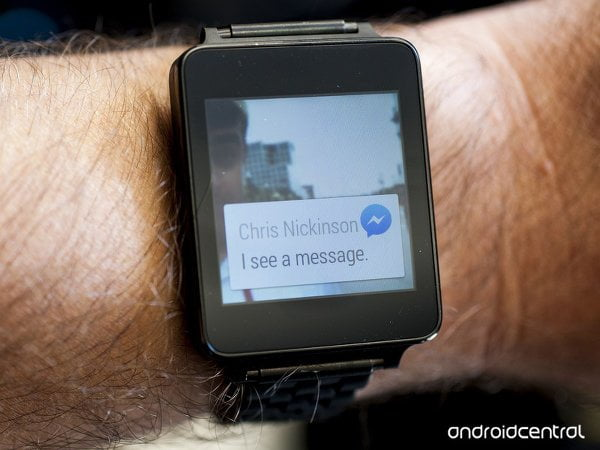 facebook-messenger-android-wear-2