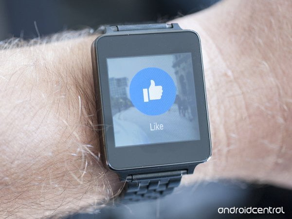 facebook-messenger-android-wear-3