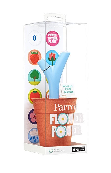 flower-power-pack
