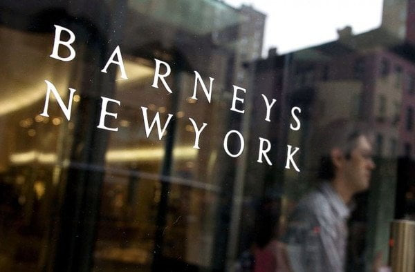gbarneys_new_york_