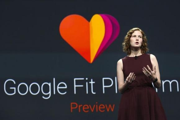 google-fit-review