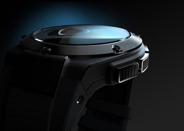 hp-gilt-smartwatch