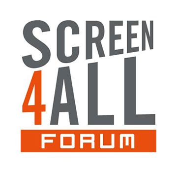 logo_screen4all-forum