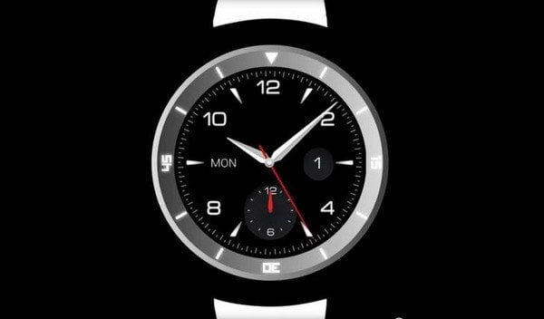 montre-connectee