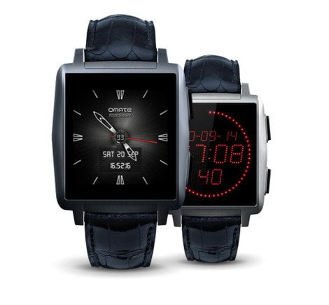 omate-x-smartwatch-3
