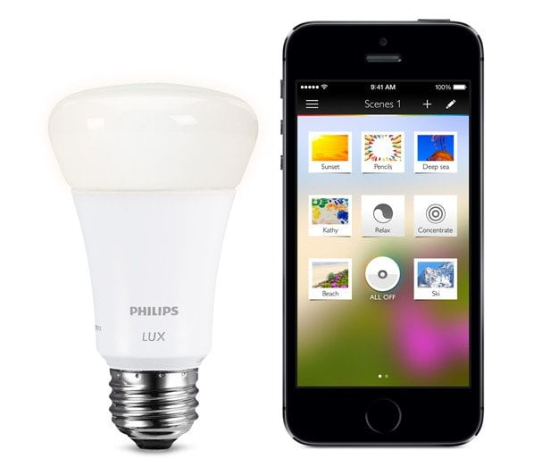 philips-hue_lux