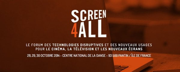 screen-4-all-forum
