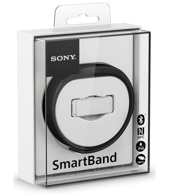 sony-smartband-packaging