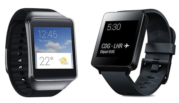 whats-app-android-wear