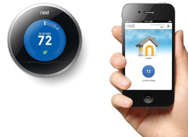 Nest_Thermostat_iPhone-app