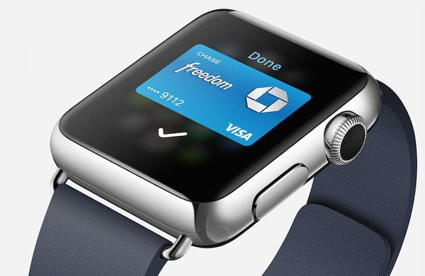 apple-watch-pay-2