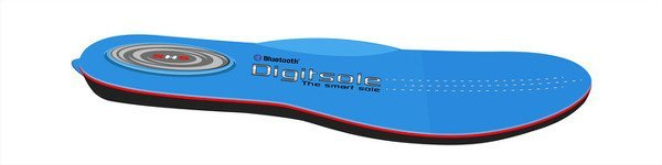 digitsole-semelle-connectee-3